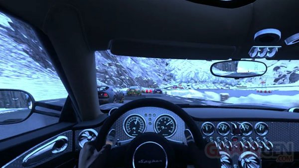 Driveclub_head_17-11_2013