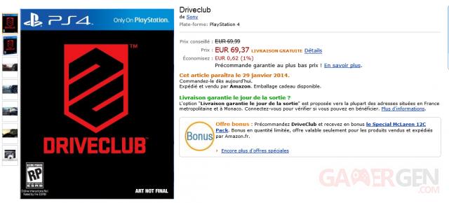 Driveclub screenshot 03112013