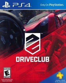 Driveclub screenshot 04102013