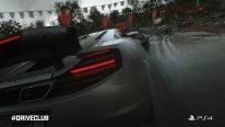 driveclub screenshot pluie 11062014 001