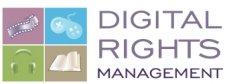 drm-logo