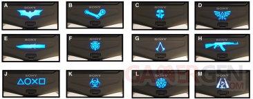 dual-shock-4-stickers-light-bar-decal- (1)