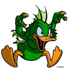 DuckTales-Remastered_31-07-2013_art (5) copie