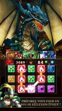 dungeon-gems-screenshot- (1).