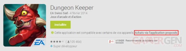 dungeon-keeper-google-play-store-achats-in-app