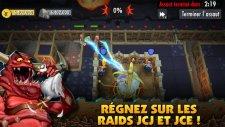 dungeon-keeper-screenshot- (4).
