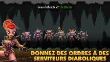 dungeon-keeper-screenshot- (5).