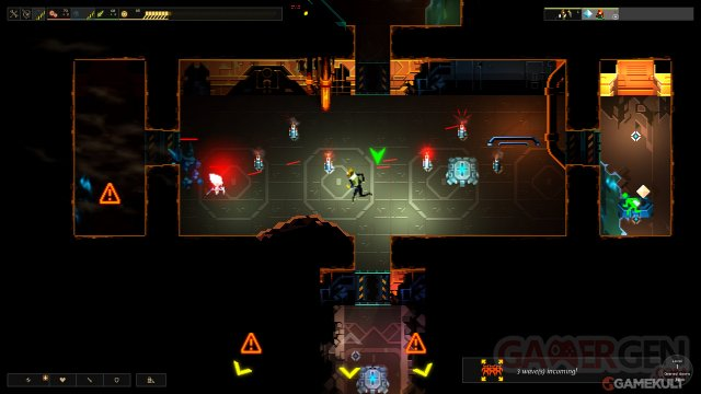 Dungeon-of-the-Endless-Logo-GameGen-indie-screenshot-ME3050207501_2