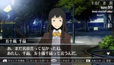 Durarara-3way-Standofff-Alley-V_12-02-2014_screenshot-12