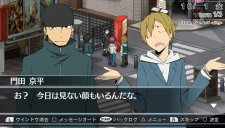 Durarara-3way-Standofff-Alley-V_12-02-2014_screenshot-4