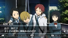 Durarara-3way-Standofff-Alley-V_12-02-2014_screenshot-7
