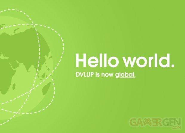 dvlup global blog
