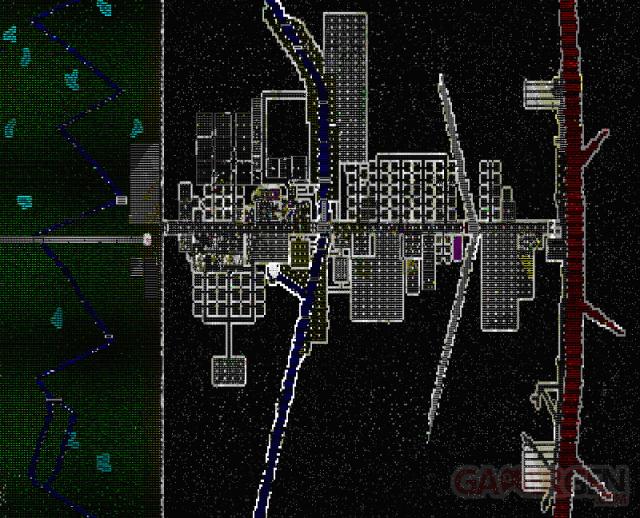Dwarf Fortress-GamgerGen-Indie-de-la-semaine
