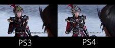 Dynasty-Warriors-8-Extreme-Legends_19-12-2013_comparaison-1