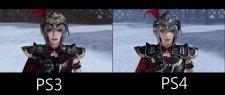 Dynasty-Warriors-8-Extreme-Legends_19-12-2013_comparaison-2