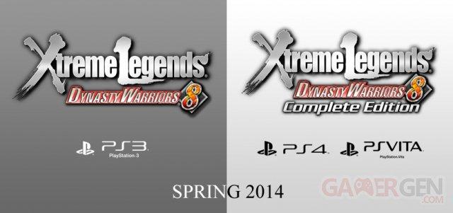 Dynasty-Warriors-8-Extreme-Legends_19-12-2013_logo