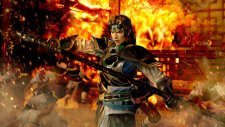 Dynasty Warriors 8 with xtreme legends 1