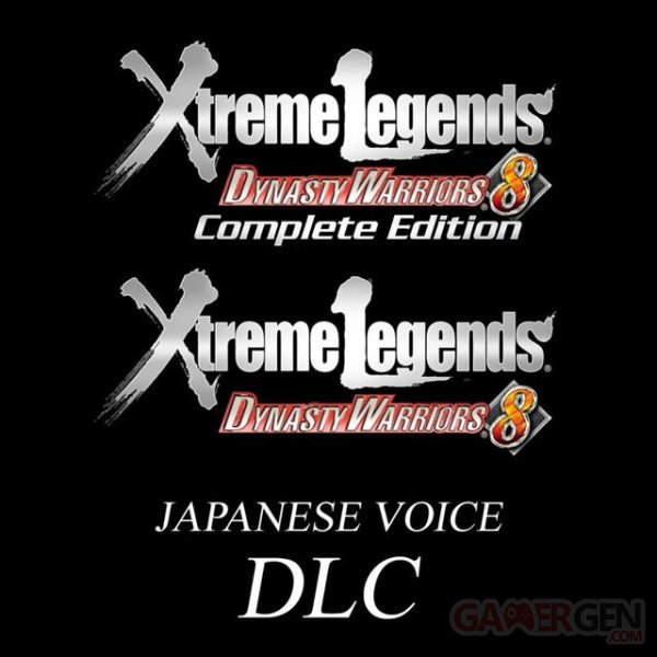 Dynasty Warriors 8 Xtreme Legend (2)