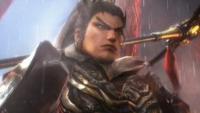Dynasty-Warriors-8-Xtreme-Legends_07-02-2014_screenshot (1)
