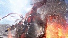 Dynasty-Warriors-8-Xtreme-Legends_07-02-2014_screenshot (2)