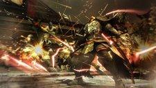 Dynasty-Warriors-8-Xtreme-Legends_2014_03-17-14_001
