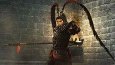 Dynasty-Warriors-8-Xtreme-Legends_2014_03-17-14_002
