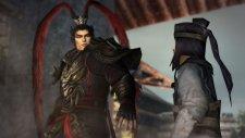 Dynasty-Warriors-8-Xtreme-Legends_2014_03-17-14_003