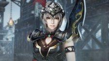Dynasty-Warriors-8-Xtreme-Legends_2014_03-17-14_004
