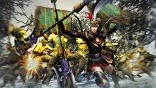 Dynasty-Warriors-8-Xtreme-Legends_2014_03-17-14_005
