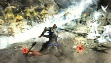 Dynasty-Warriors-8-Xtreme-Legends_2014_03-17-14_008