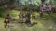 Dynasty-Warriors-8-Xtreme-Legends_2014_03-17-14_010