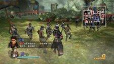 Dynasty-Warriors-8-Xtreme-Legends_2014_03-17-14_011