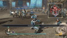 Dynasty Warriors 8 Xtreme Legends 26.03.2014  (23)