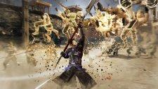 Dynasty-Warriors-8-Xtreme-Legends_27-02-2014_screenshot (9)