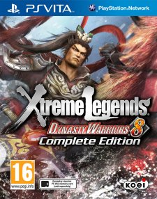 Dynasty-Warriors-8-Xtreme-Legends-Comple-Edition_jaquette (4)