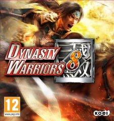 dynasty-warriors-8