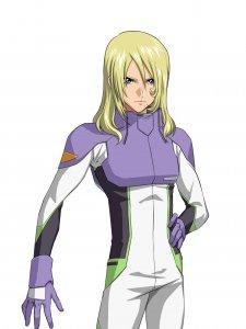 Dynasty-Warriors-Gundam-Reborn_18-05-2014_art-10