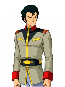 Dynasty-Warriors-Gundam-Reborn_18-05-2014_art-12