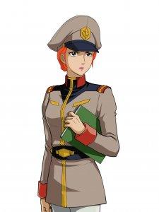 Dynasty-Warriors-Gundam-Reborn_18-05-2014_art-13