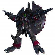 Dynasty-Warriors-Gundam-Reborn_18-05-2014_art-4