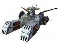 Dynasty-Warriors-Gundam-Reborn_18-05-2014_art-5