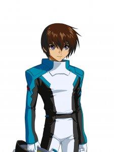 Dynasty-Warriors-Gundam-Reborn_18-05-2014_art-9