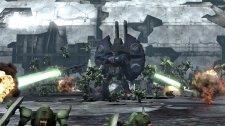 Dynasty-Warriors-Gundam-Reborn_18-05-2014_screenshot-10