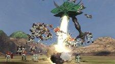 Dynasty-Warriors-Gundam-Reborn_18-05-2014_screenshot-12