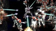Dynasty-Warriors-Gundam-Reborn_18-05-2014_screenshot-13