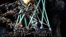 Dynasty-Warriors-Gundam-Reborn_18-05-2014_screenshot-14