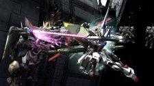 Dynasty-Warriors-Gundam-Reborn_18-05-2014_screenshot-6
