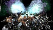 Dynasty-Warriors-Gundam-Reborn_18-05-2014_screenshot-7