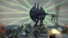 Dynasty-Warriors-Gundam-Reborn_18-05-2014_screenshot-9
