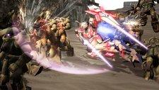 Dynasty-Warriors-Gundam-Reborn_25-02-2014_screenshot (1)